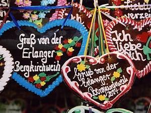 Berg 2018 Erlangen : bergkirchweih fair in erlangen 6th 17th jun 2019 traditions and customs in bavaria ~ Buech-reservation.com Haus und Dekorationen