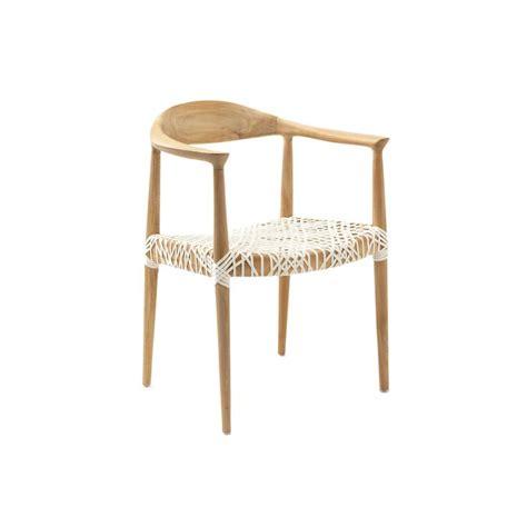 safavieh bandelier light oak accent chair fox1003a