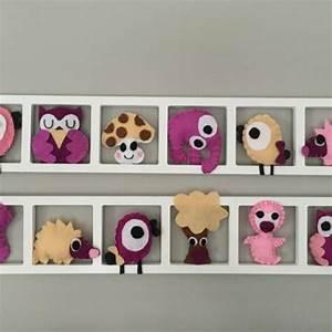 Cadre Deco Bebe : d coration chambre enfant et b b cadre mural animaux en ~ Teatrodelosmanantiales.com Idées de Décoration