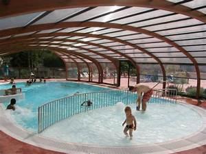 camping bretagne piscine camping bretagne avec piscine With camping finistere avec piscine couverte