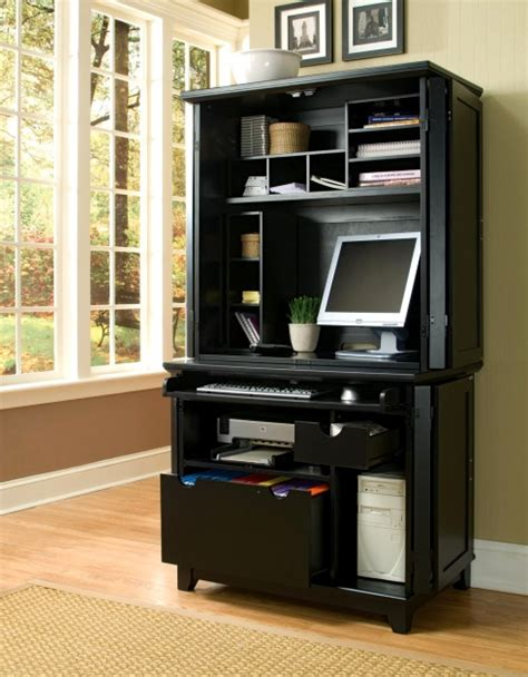 home office desk armoire craftsman armoire desks with mahogany bedroom benches living room traditional and office furniture mission furniture craftsman furniture