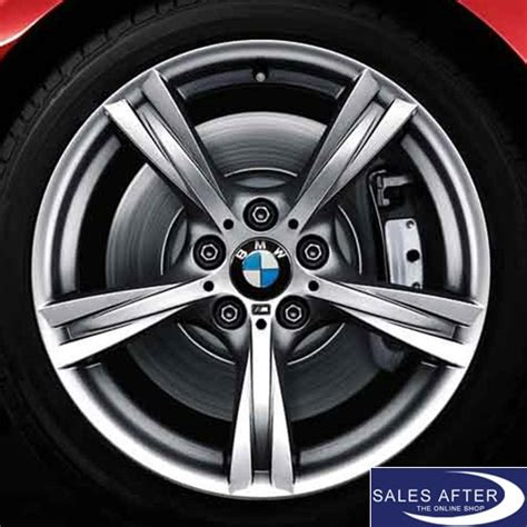 salesafter   shop bmw   alufelge