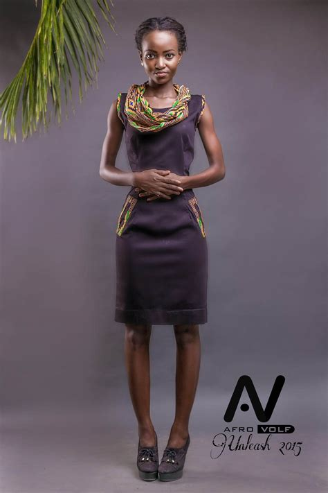 new ghanaian label afrovolt releases the afrocentric