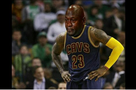 Meme Lebron James - memes about nba finals 2016 lebron james stephen curry hiphopdx