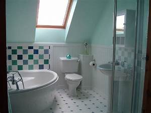 New home designs latest : Small modern bathrooms designs