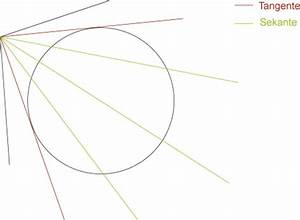 Kreissehne Berechnen : geraden und winkel am kreis berechnungen am kreis mathe digitales schulbuch l sungen ~ Themetempest.com Abrechnung