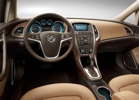 buick verano  acura ilx photo comparison autotribute