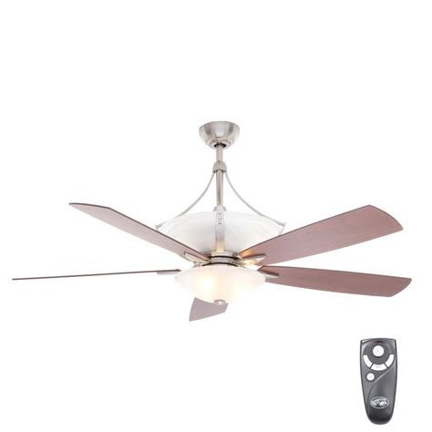 ceiling fan with uplight and downlight hton bay ceiling fan with uplight and downlight hum