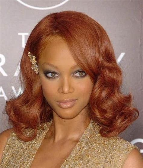 Hair Color On Black Hair by Pin By Haney On The New Look Hair Color For