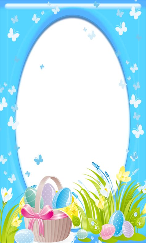 easter bunny pictures frame amazoncouk appstore