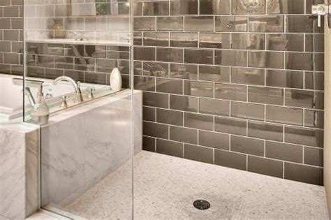 A Guide To Selecting The Right Subway Tiles