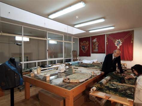 Museo Della Tappezzeria Museo Della Tappezzeria Quot Vittorio Zironi Quot