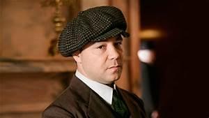 Boardwalk Empire Gangsters: Al Capone Timeline | Whiskey ...