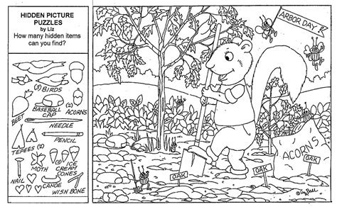 find color from image printable pictures worksheets activity shelter