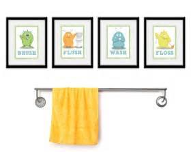 bathroom artwork ideas home design ideas bathroom wall decor