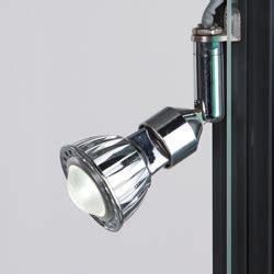 led lights for display cepagolf