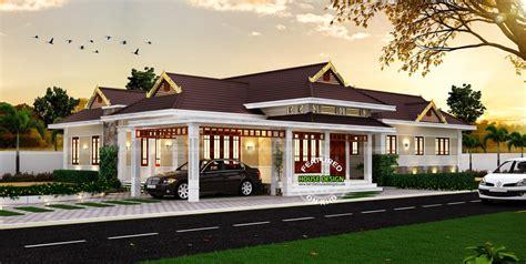 phenomenal kerala houses design   creo homes