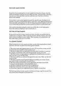 the stylish and attractive write a great cover letter With writing an outstanding cover letter
