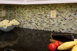 what size subway tile for kitchen backsplash white kitchens trend inspire home design ideas kitchen backsplash with cabinets 2017 subway