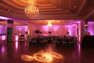 small wedding venues in maryland catering by uptown service dc md caterer the villa