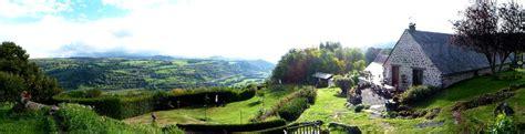 grange de la bastide grange de la bastide www grangedelabastide