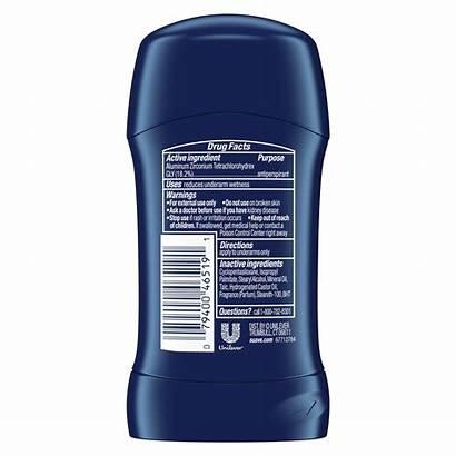 Suave Antiperspirant Active Sport Deodorant Personal Care
