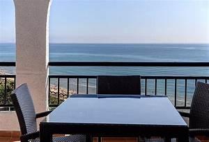 Apartamentos 1ª Linea Multiservicios Marina D'Or en Oropesa del Mar Destinia