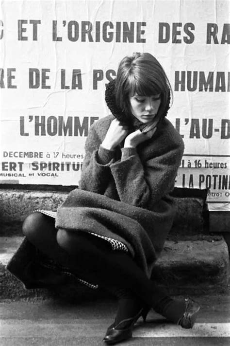 Françoise hardy is a pop and fashion icon celebrated as a french national treasure. Françoise Hardy   Style, Danish street style, Photography