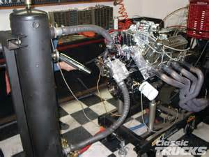 351 Crate Engine For Sale submited images