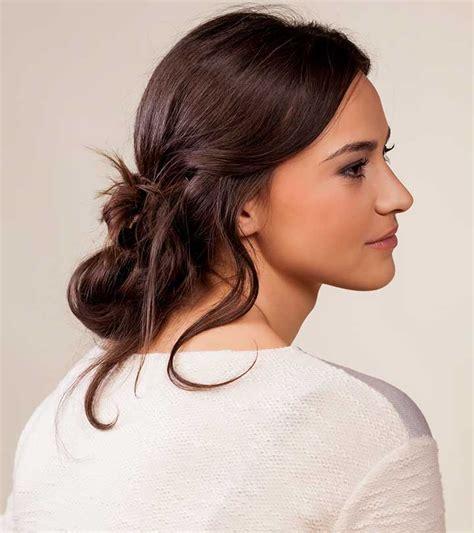 school hairstyles for medium hair 10 school hairstyles for medium length hair