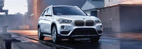 Bmw Of Fort Lauderdale by 2017 Bmw X1 In Fort Lauderdale Fl Bmw Of Fort Lauderdale