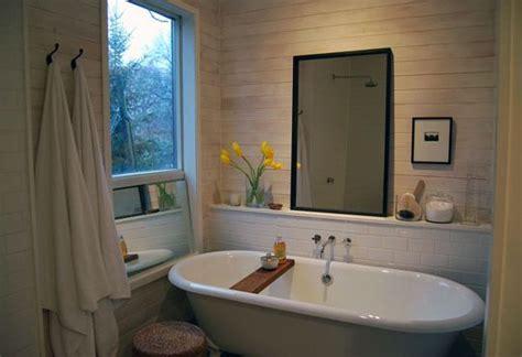 Indoor Window Ledge by Best 25 Window Ledge Ideas On Bathroom Window