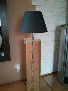 Esszimmertisch Lampe : altholz lampe deckenlampen altholz design lampe ein ~ Pilothousefishingboats.com Haus und Dekorationen