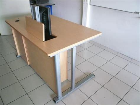 fabricant mobilier de bureau fabricant de mobilier de bureau 28 images bureau call