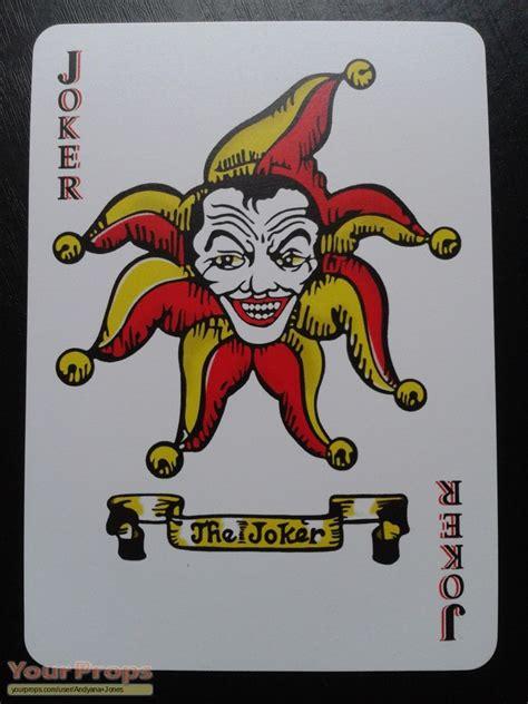 Joker Card - Bing images