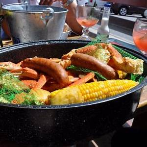 Joe's Crab Shack - 423 Photos & 366 Reviews - Seafood ...