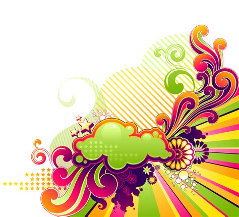 Graphic Design Digital Printing Wallpaper by Best 54 Printer Backgrounds On Hipwallpaper Printer