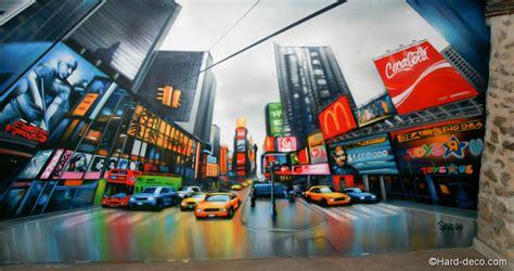 d馗o de chambre york idee decoration chambre ado york 28 images chambre deco idee deco chambre ado style york idee decoration chambre york la d 233