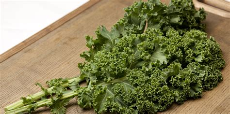 cook kale how to cook kale great british chefs