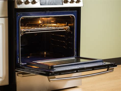 3 common oven problems and how to fix them cnet