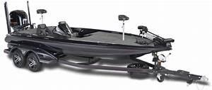 1993 Skeeter Boat Wiring Diagram