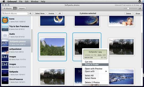 Download Unbound Mac 1.2.1