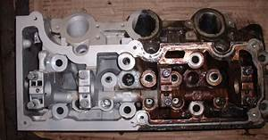 Parts Cleaning