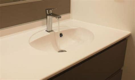 meuble vasque encastr 233 entre 2 murs en biais atlantic bain