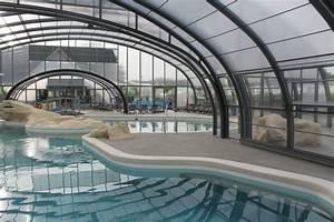 votre camping en baie de somme avec piscine couverte With camping baie de somme piscine couverte 2 camping baie de somme piscine couverte camping avec