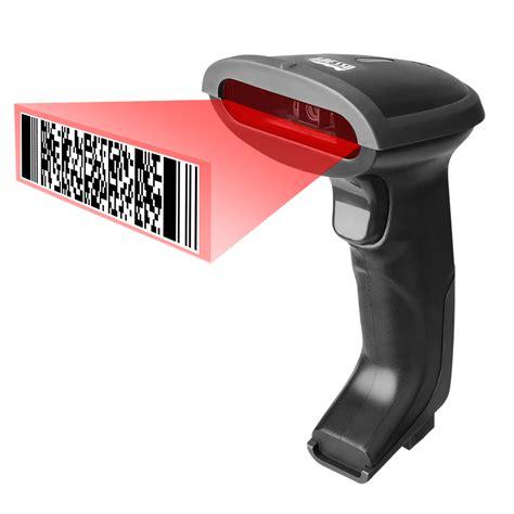 stylus pen nuscan 5100u nuscan 5100 2d barcode scanner adesso