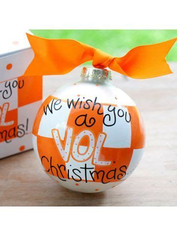 christmas ornaments  images  pinterest