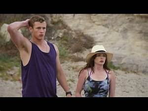 MTV Awkward Season 4 Episode 21 Season Finale : Spring ...