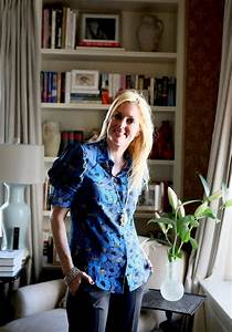 what i wore ali wentworth the new york times