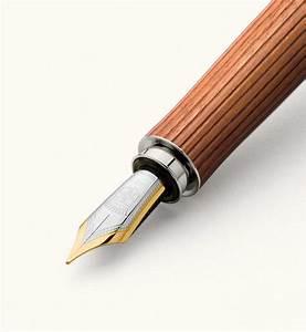 druck kugelschreiber
